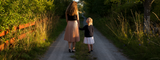 Be an Instant Hero: Our Mother's Day Gift Guide