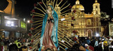 Top 4 Marian Devotions in Latin America