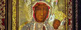 Our Lady of Czestochowa, Queen of Poland