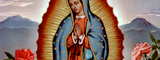 12 Gift Ideas to Express Your Devotion to Our Lady of Guadalupe