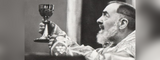 5 Things We Can Learn From St. Padre Pio