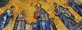 Peter & Paul: Apostles, Saints, and Martyrs for the Christian Faith