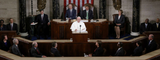 Highlights from Pope Francis' 2nd Day in the USA (DC & NYC)