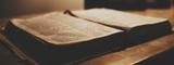 Praying Through Lent: Psalm 51