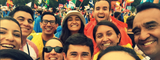 A Pilgrim's Diary From World Youth Day: #Krakow2016
