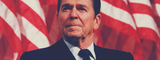 """Reagan Speech: Prayers of Fatima Children Have """"More Power than in all the Great Armies and Statesmen of the World."""""""