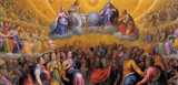 Where Do Saint Days Come From and Why Do Some Saints Have More Than One Feast Day?