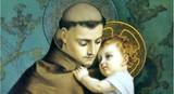 Símbolos, Tradiciones y Costumbres Dedicados al Milagroso San Antonio de Padua