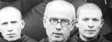 St. Maximilian Kolbe: Martyr of Charity