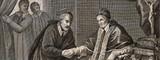 St. Philip Neri: Patron Saint of Friendship