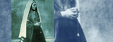 St. Bernadette of Lourdes and Her Lessons on Suffering