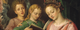 The Life of St. Cecilia: Patroness of Musicians