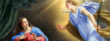 St. Gabriel the Archangel and the Mission of the Annunciation