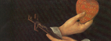The Dignity and Qualities of a Holy Priest by St. John Eudes