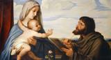 Luke - The Gospel of Womanhood