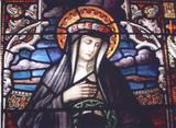 St. Rita of Cascia: Patron Saint of the Impossible