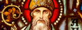 St. Augustine: From Sinful Pagan to Doctor of the Church