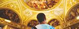 Heaven's Window: Praying With Sacred Art