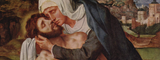 The Stabat Mater Dolorosa: One of the Greatest Catholic Hymns of All Time