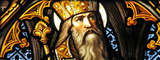 The Real Life of a Medieval Catholic King-Saint that Reads Like a Tolkien Story