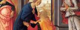 The Visitation of Mary to Elizabeth: God's Joyful Celebration of Motherhood