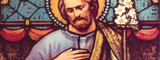 This Prayer to St. Joseph Dates to 50 A.D.