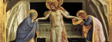 Everything You Need to Know about the Sacred Triduum
