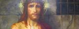 Praying Through Lent: Litany of the Precious Blood