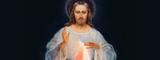 St. Thomas Aquinas: Master Theologian, Mystic, and Poet