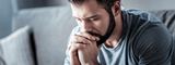 Mental Illness: Five Patron Saints to Invoke
