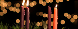 What's The Meaning Behind The Advent Wreath?
