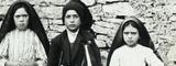 What Happened to Francisco & Jacinta Marto After Fatima