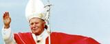 What Saint John Paul II Meant To My Catholic Faith
