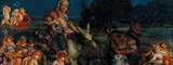 The Feast of the Holy Innocents - A Reflection