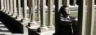 "9 Ways To Turn Mindfulness Into ""God-full-ness"""