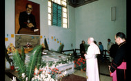 El Salvador Has a New Blessed: Oscar Romero