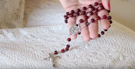 Our 2016 Confirmation Gift Guide Video