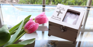 Our 2016 First Communion Gift Guide Video