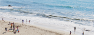 5 Ways to Make Summer More Spiritual