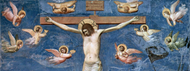 The Very Interesting History Behind the Feast of the Triumph of the Holy Cross