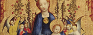 12 Plants Named for Our Lady and Their Pious Legends