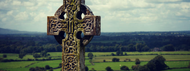 A Quick Guide to the Symbols of Irish - Celtic Jewelry