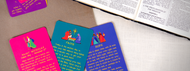 This Advent Activity Set Will Transform Your Child's Advent