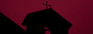 So You Want To Hear A Catholic Ghost Story?