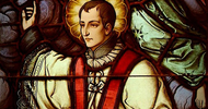 St. Claude de la Colombiere: Priestly Apostle of the Sacred Heart