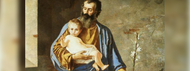 St. Joseph in the Sky at Fatima: The Pious Belief in the Assumption of St. Joseph
