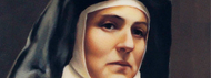 From Atheist Jewish Philosopher to Carmelite Nun and Saint: The Remarkable Life of Edith Stein