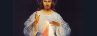 Everything You Need to Know about the Divine Mercy Devotion