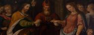 St. Joseph: True Spouse of Mary, True Father of Jesus