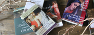 A Guide to 4 Popular Devotional Tools for Lent